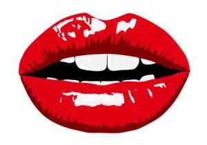 Odszkodowanie Za źle Wykonany Makijaż Permanentny Ust
