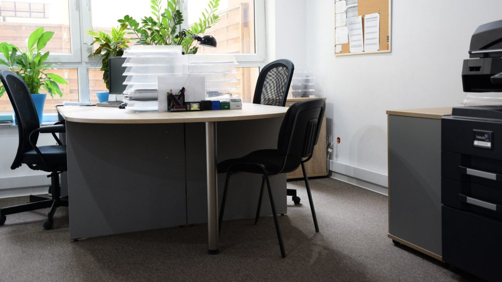 Kancelaria odszkodowawcza - Powszechny Zakład Odszkodowań
