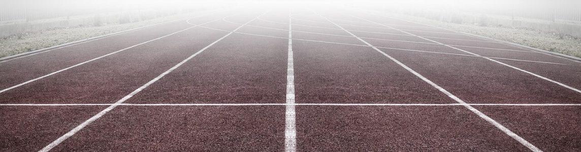 Zadośćuczynienie za przerwanie kariery sportowej