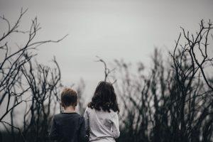 Odszkodowanie za śmierć rodzeństwa