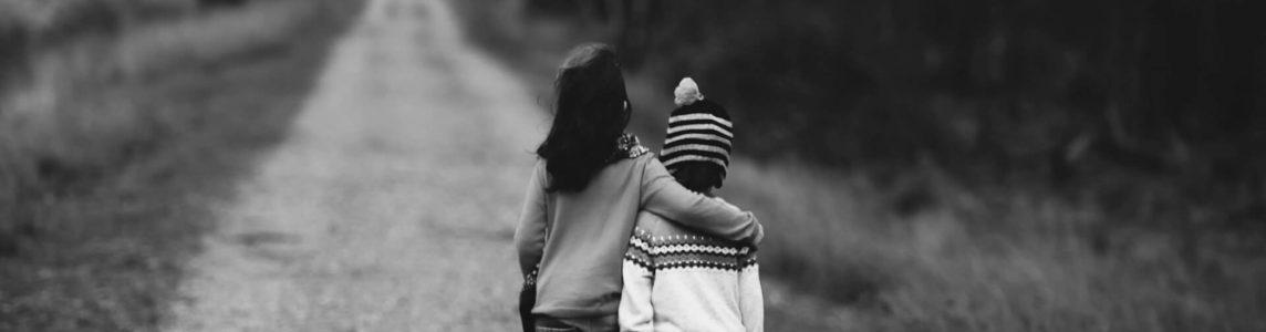 Odszkodowanie za śmierć siostry