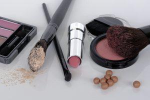 Odszkodowanie za źle przeprowadzony zabieg kosmetyczny.