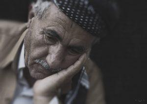 Odszkodowanie za śmierć dziadka