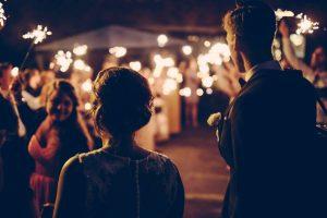 Odszkodowanie za śmierć żony